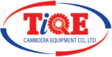 TIQE (CAMBODIA) EQUIPMENT CO., LTD